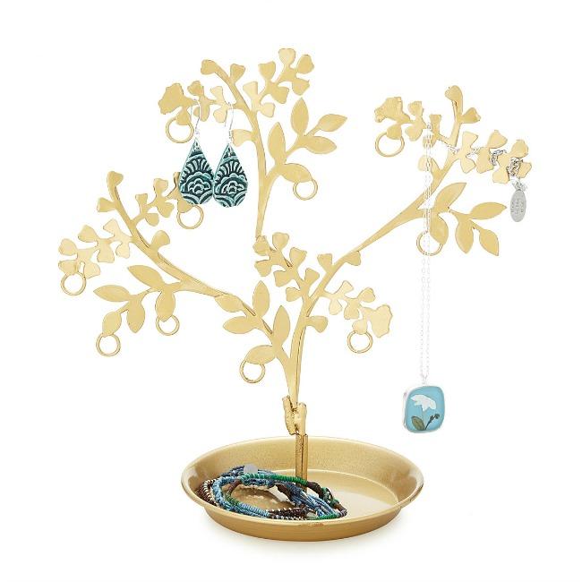 Dancing_Brass_Tree_