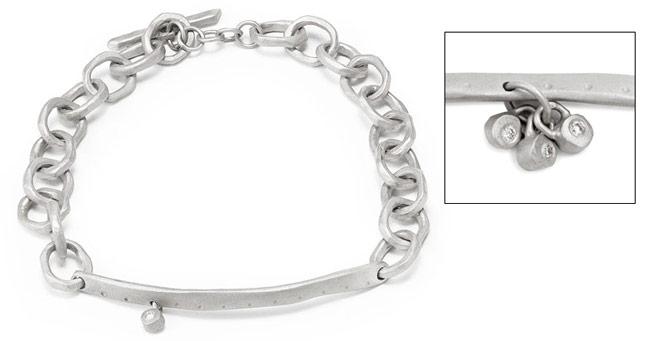 Milestone Bracelet | UncommonGoods