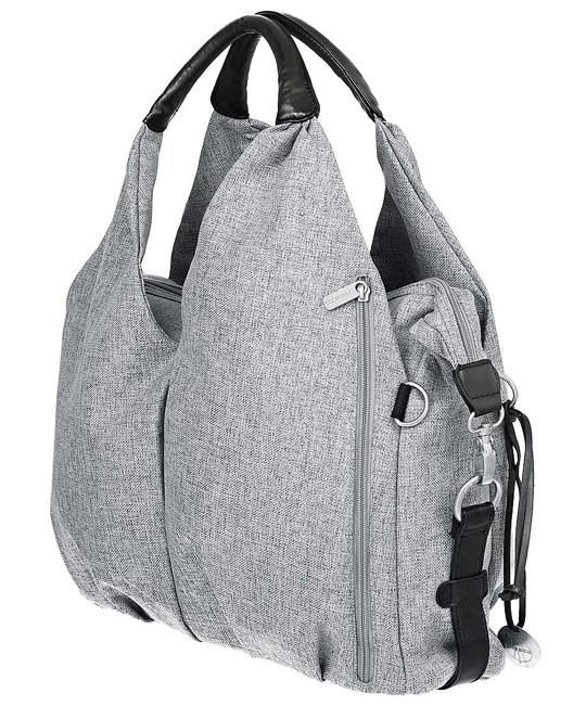 Ultimate Diaper Bag | UncommonGoods