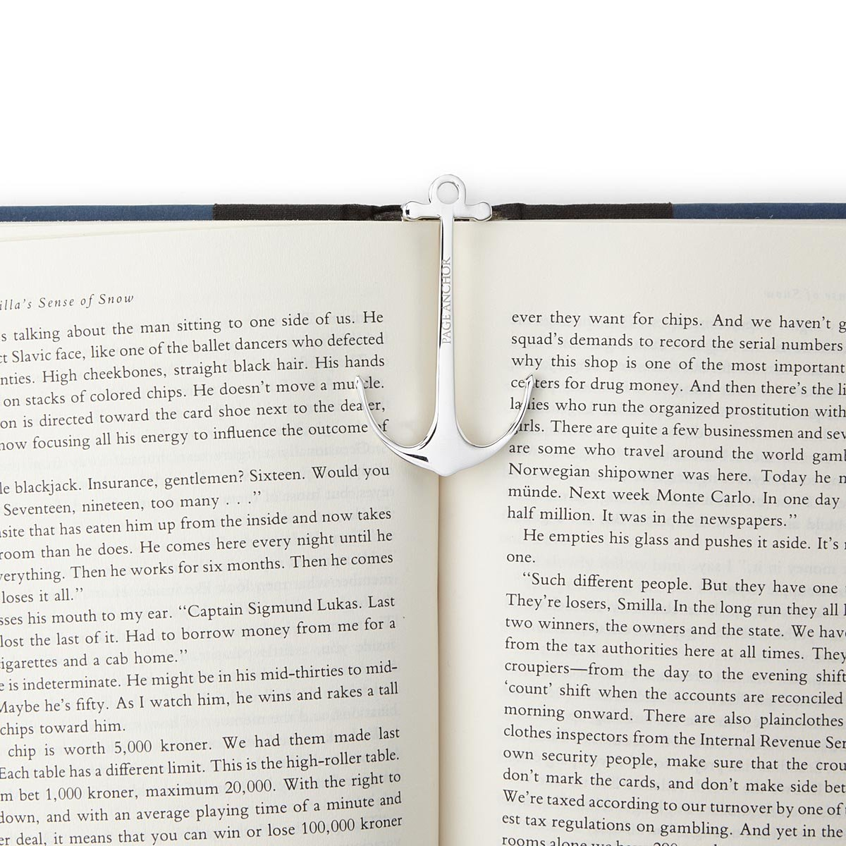16 Literary Gifts for Book Lovers -The Goods