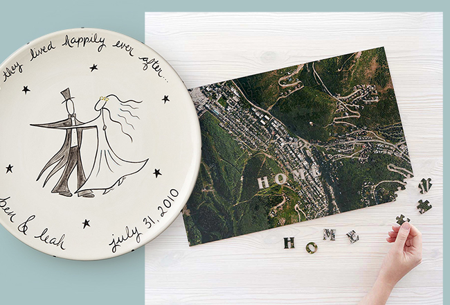Wedding Gifts For Couples.13 Lovable Wedding Gifts For Uncommon Couples The Goods