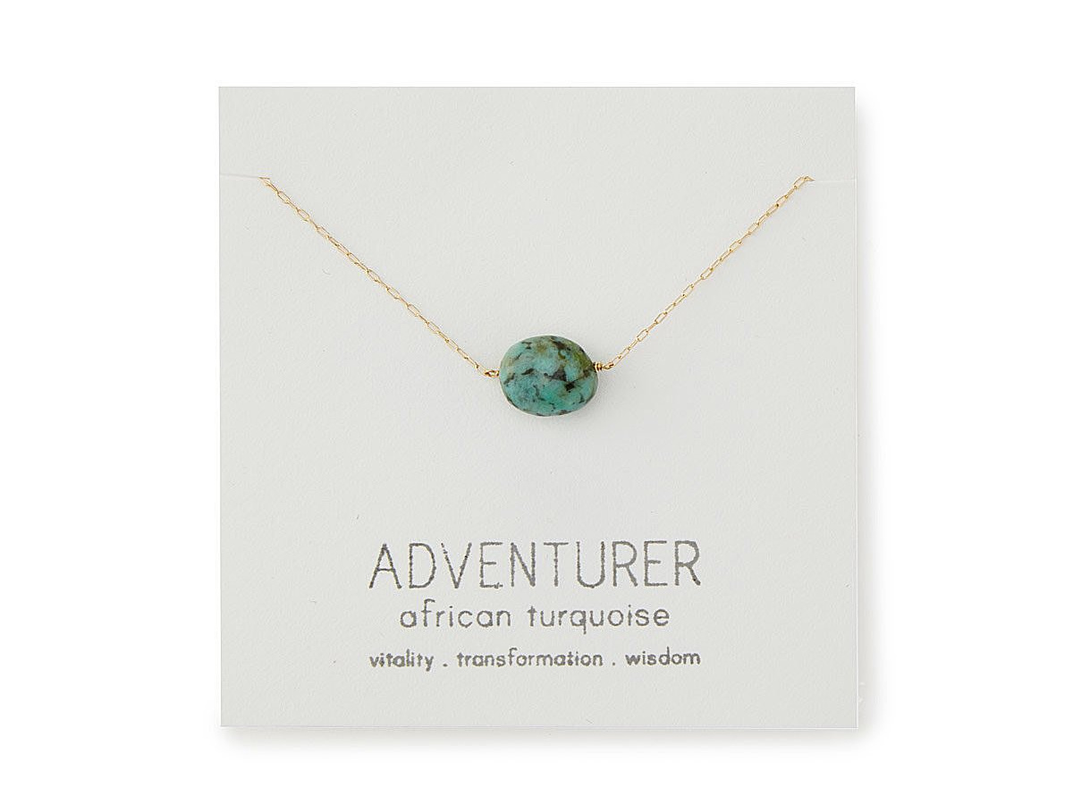 Archetype Necklaces | UncommonGoods