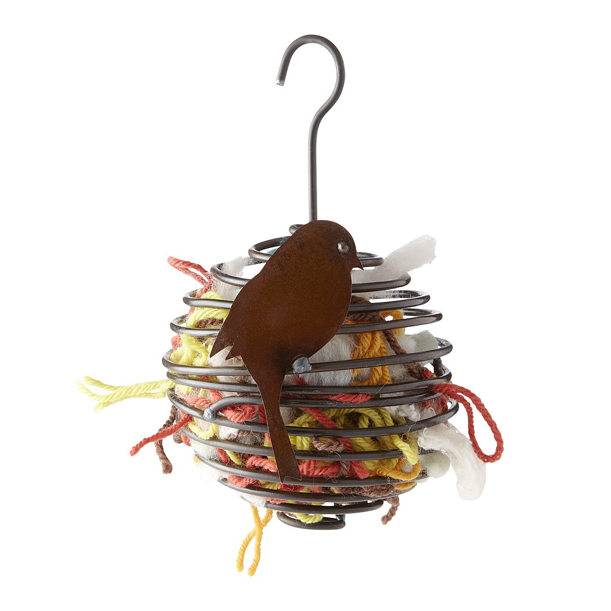 Yarn Nest Starter | UncommonGoods