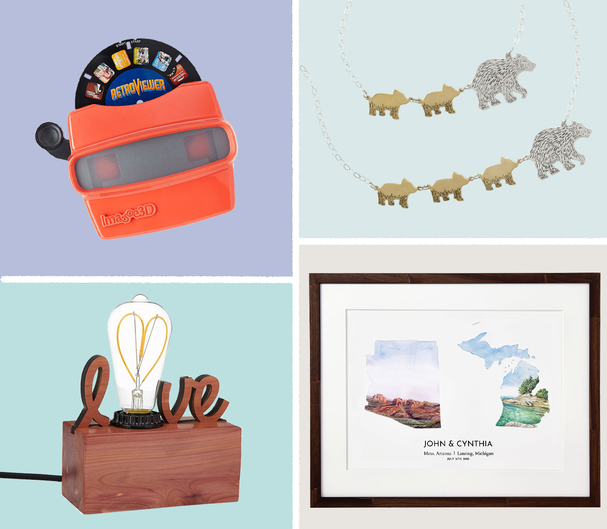 Uncommongoods Blogs About Gift Ideas Artists Designers And More