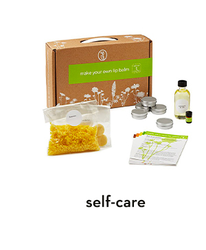 Shop self&45;care