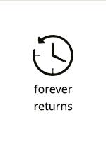Forever Returns