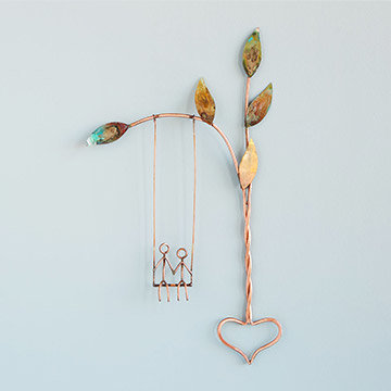 Unique Gifts, Jewelry, Home Decor & More | UncommonGoods