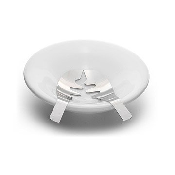 Ensalada Bowl Set and Servers