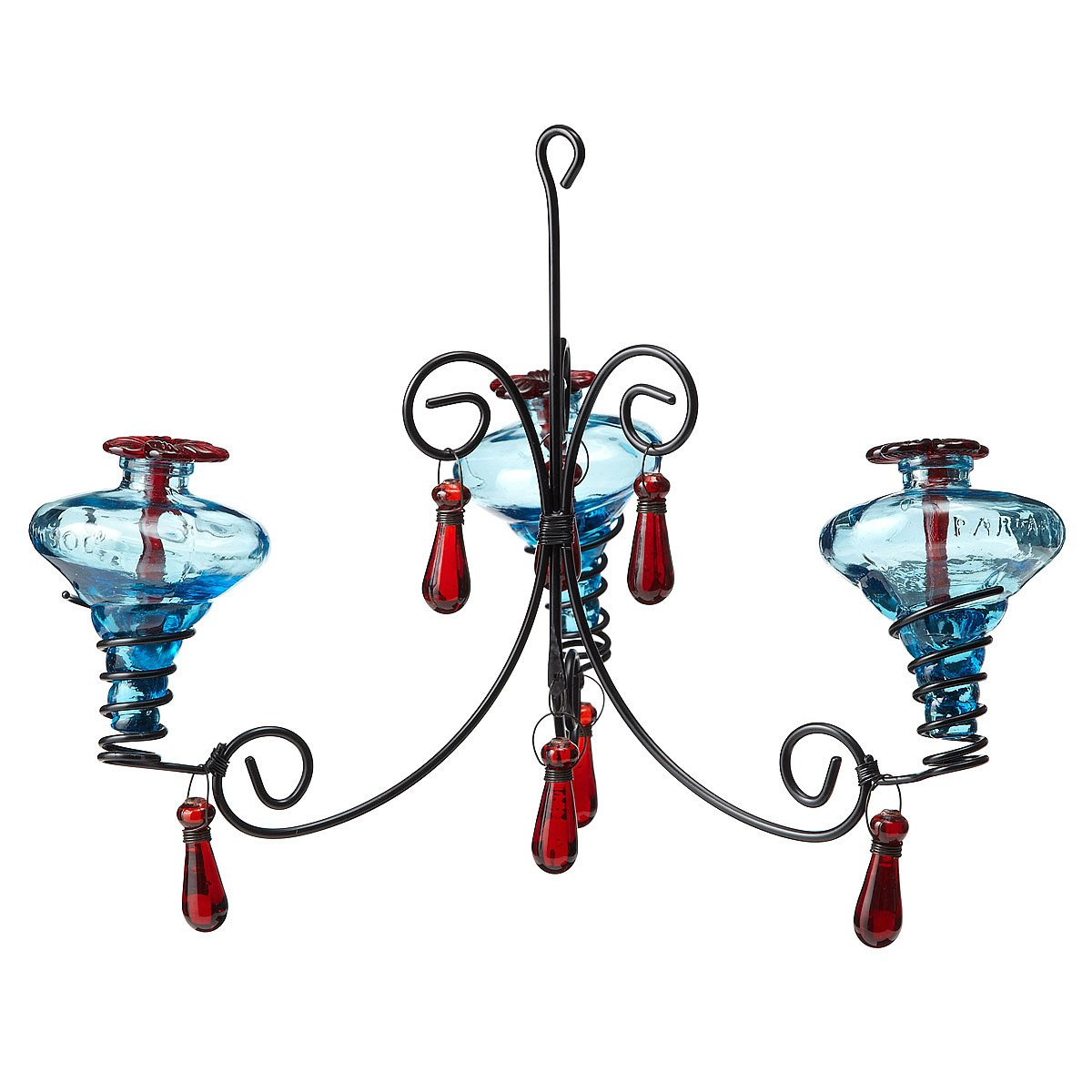 with uk fixtures pendant images recycled about framed shades chandelier charming astounding fixture bathroom glass mercury pics decorations prism photo on light diy lighting of