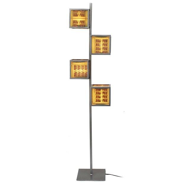 circuit board floor lamp beautiful asian paper lamp inspired rh uncommongoods com