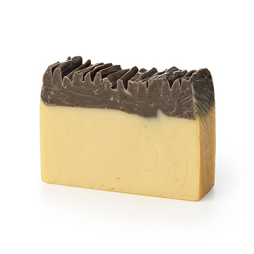 Woode Soap For Men