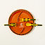 Construction Plate & Utensils 3 thumbnail