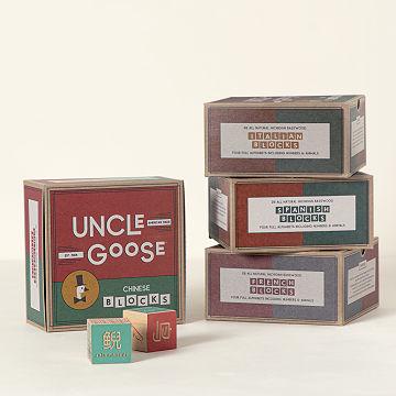 Periodic table building blocks toy blocks element blocks science foreign language blocks urtaz Images