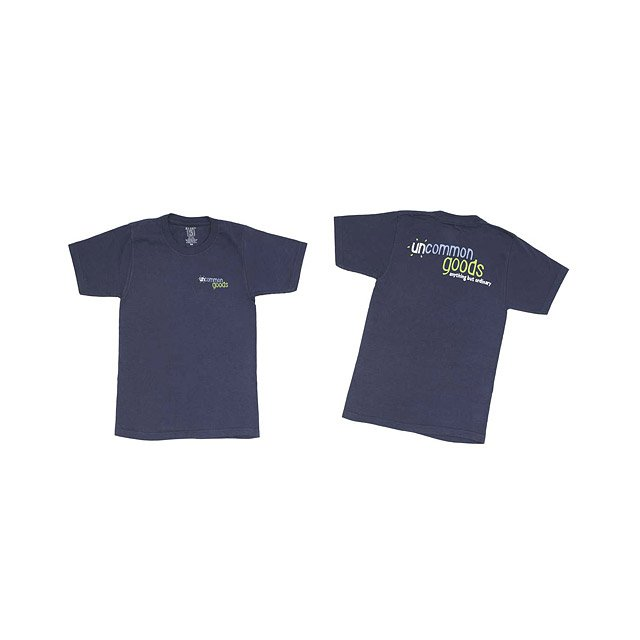 Children's Organic UncommonGoods T-Shirt
