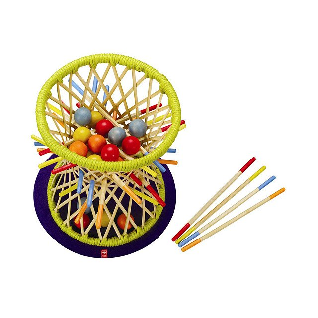 pallina-dropping-ball-game by uncommon-goods