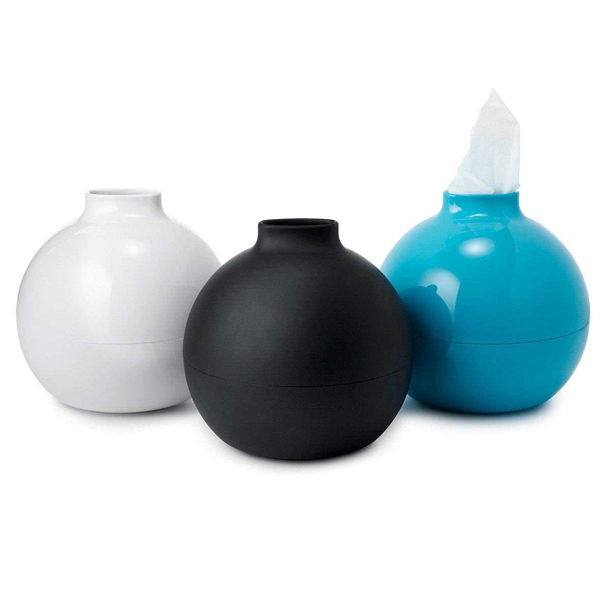 paper pots  mollaspace paper pot tissue dispenser toilet paper  - paper pots  thumbnail