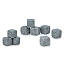 Whiskey Stones - Set of 9 2 thumbnail