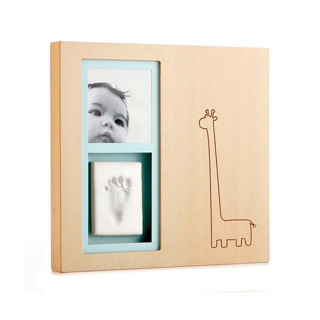 newborn frame newborn frame picture frame baby handprint baby