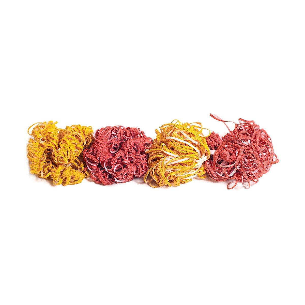 Spaghetti Scrubbers | Scrub, Sponge, Scrubber, No, Detergent, Eco ...