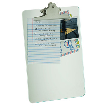 Clipboard Mirror