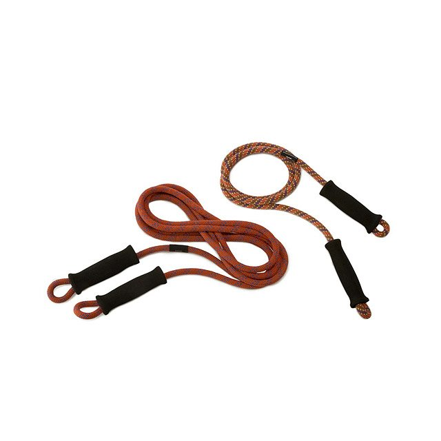Reclaimed Jump Ropes