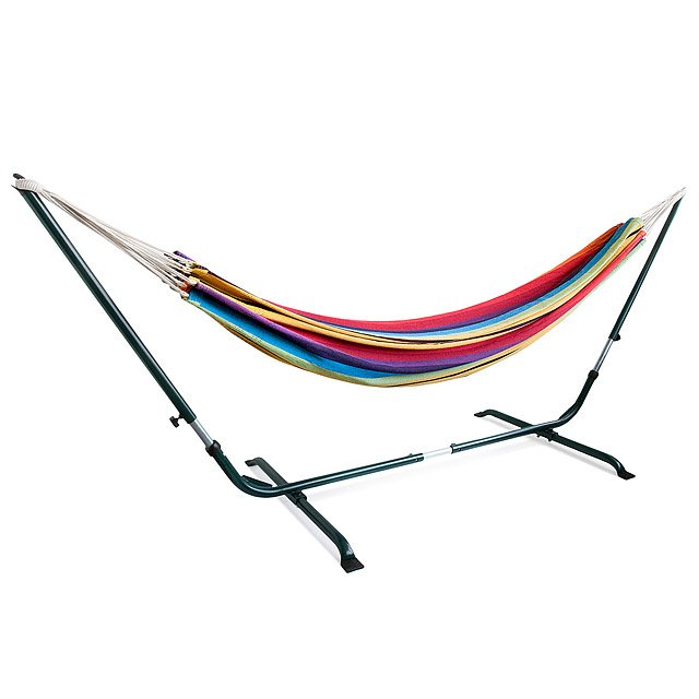 Medium image of barbados brazilian hammock