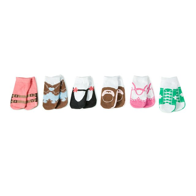 a200e8331d839 Infant Shoe Socks for Girls | Jazzy Toes, Baby Sandals, Sneaker ...