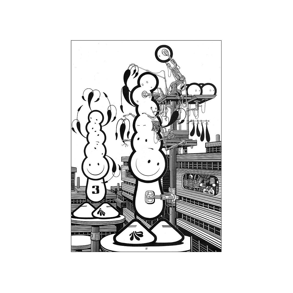 Generous Game Of Thrones Coloring Book Thin Harry Potter Coloring Books Clean Target Coloring Books Dog Coloring Book Old Ninja Turtle Coloring Book DarkShark Coloring Book Street Art Doodle Kit | Graffiti Coloring Book, Drawing, Fun, Game ..