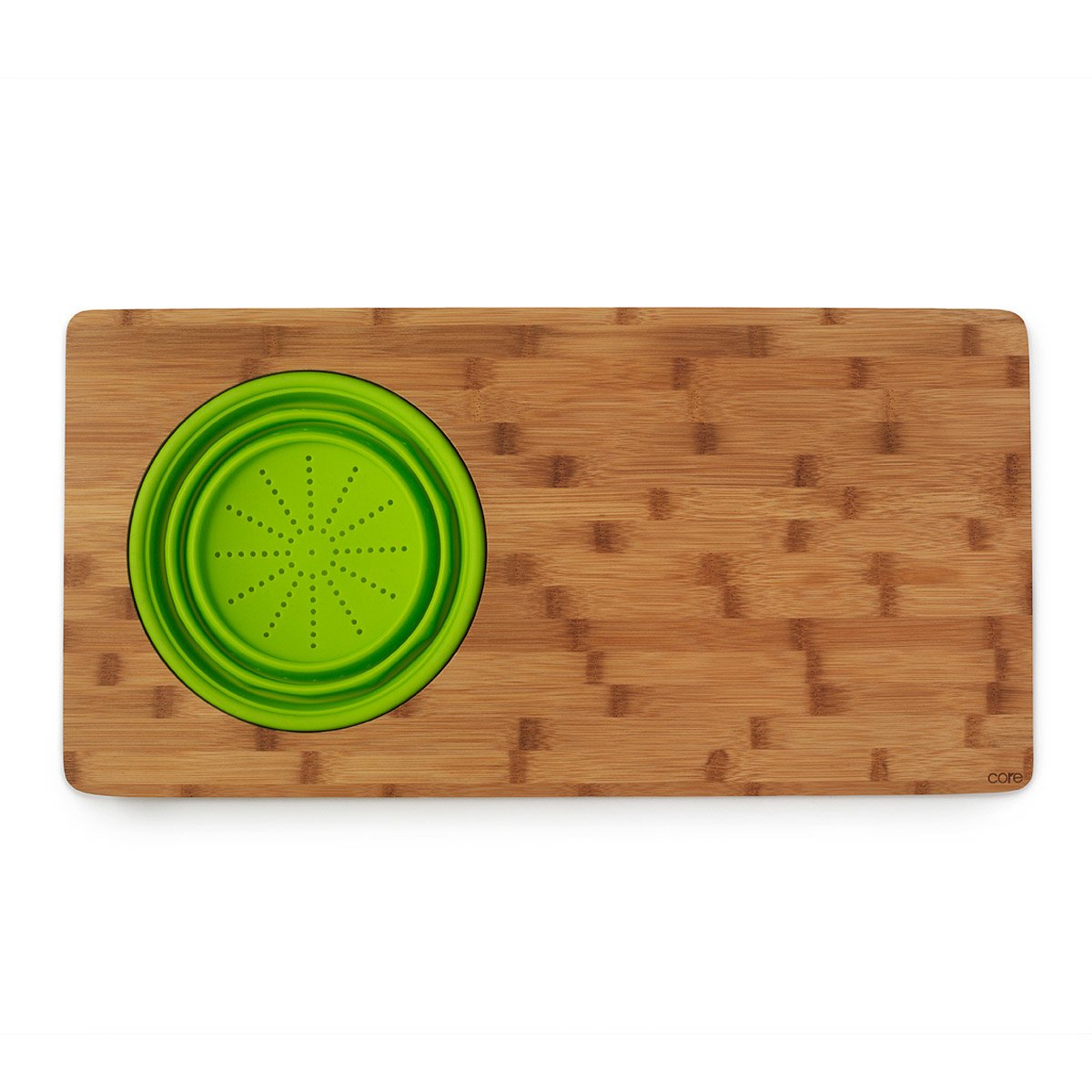 Sink Drainer Cutting Board 1 Thumbnail