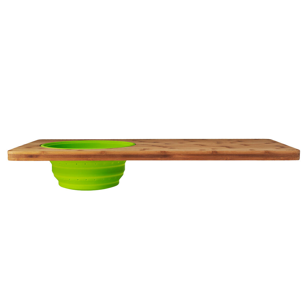 Sink With Cutting Board Sink Drainer Cutting Board Two In One Board Colander