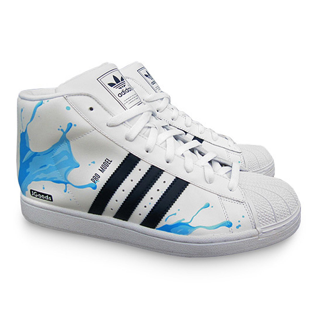 sneaker customization kit 3 thumbnail