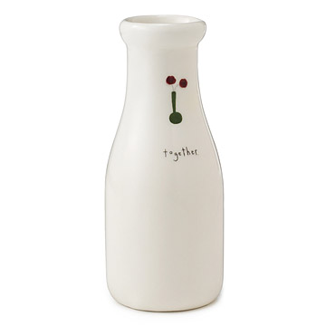 Together Vase