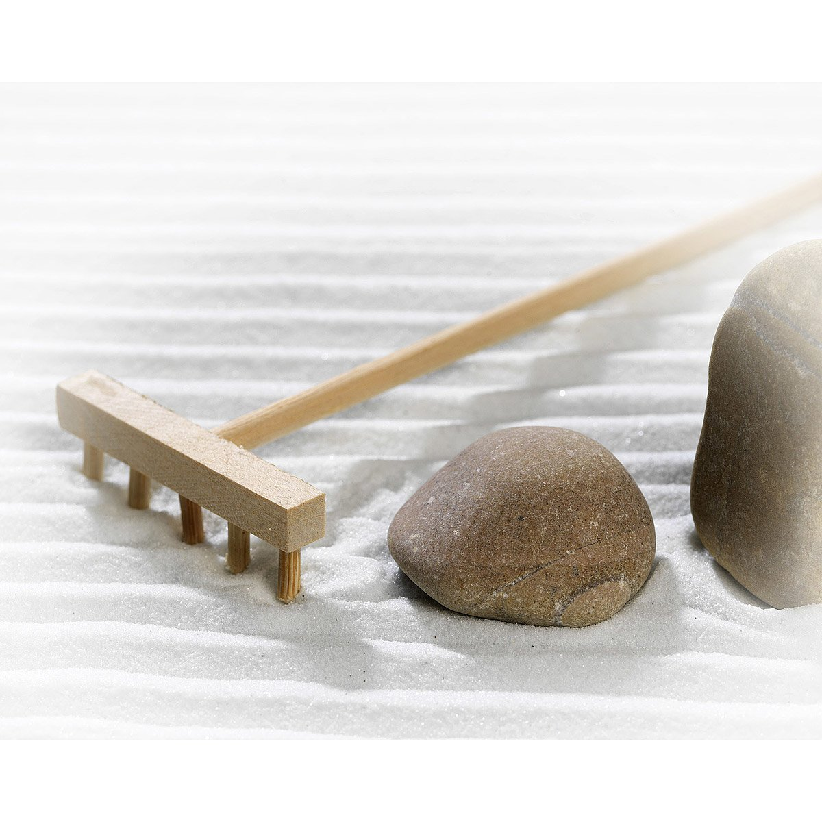 Zen Garden zen garden calm meditation concentration soothing