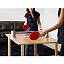 Portable Table Tennis Set 5 thumbnail