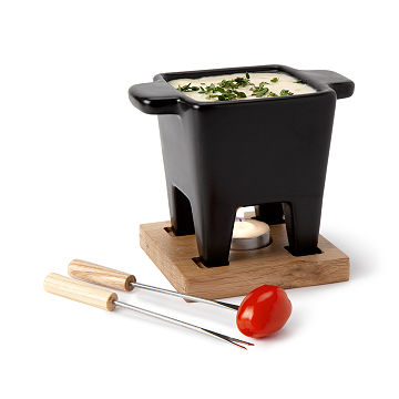 120 Unique Cooking Gifts Cooking Gift Ideas Uncommon Goods