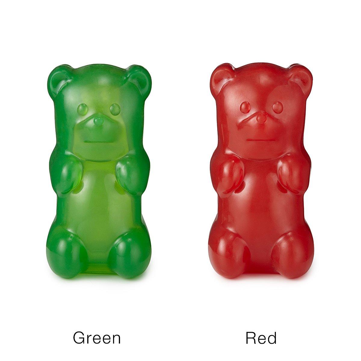 Great night lamps - Gummy Bear Lights 2 Thumbnail