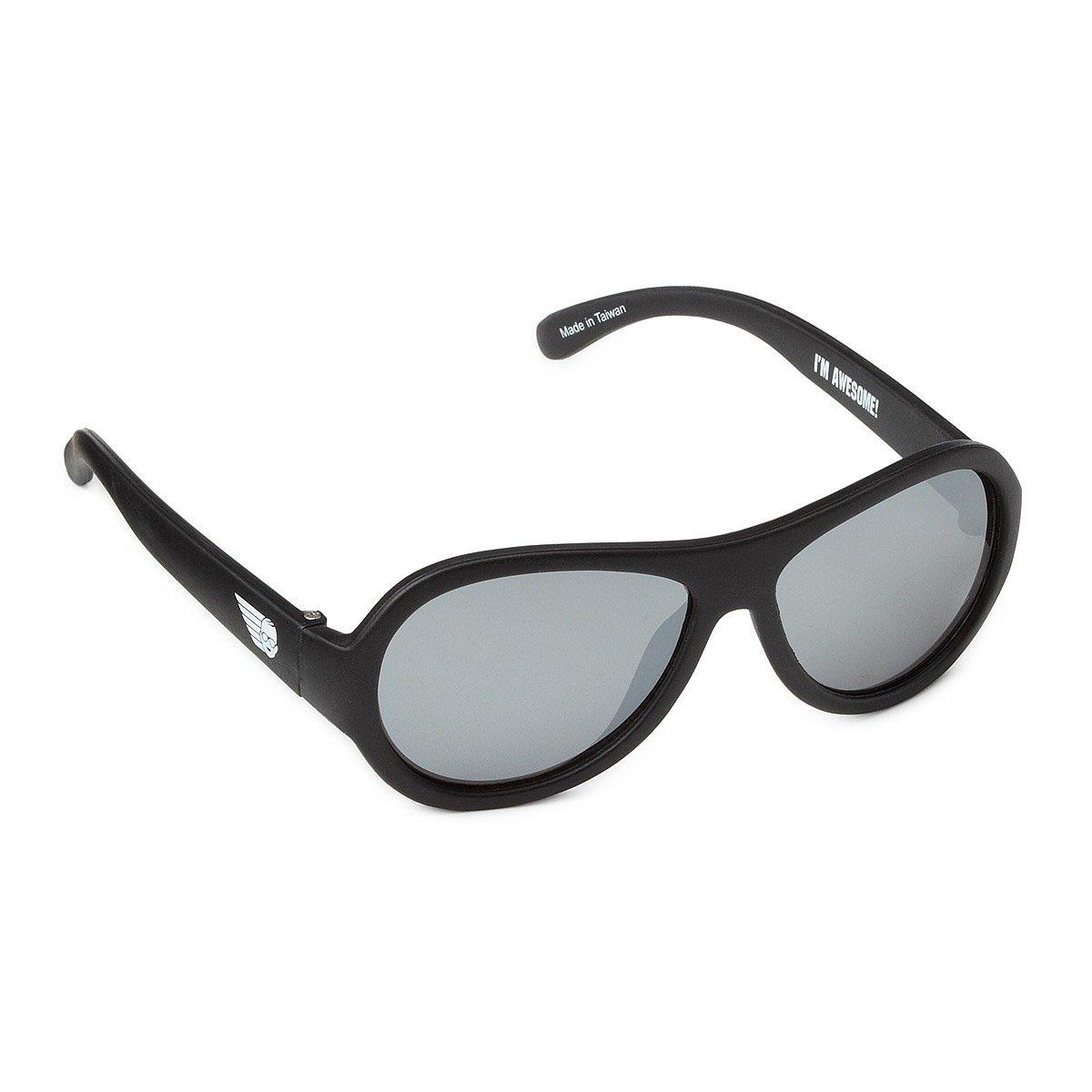 ee032c69f41 Babiators Sunglasses