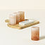 Himalayan Salt Tequila Glasses- Set of 4 3 thumbnail