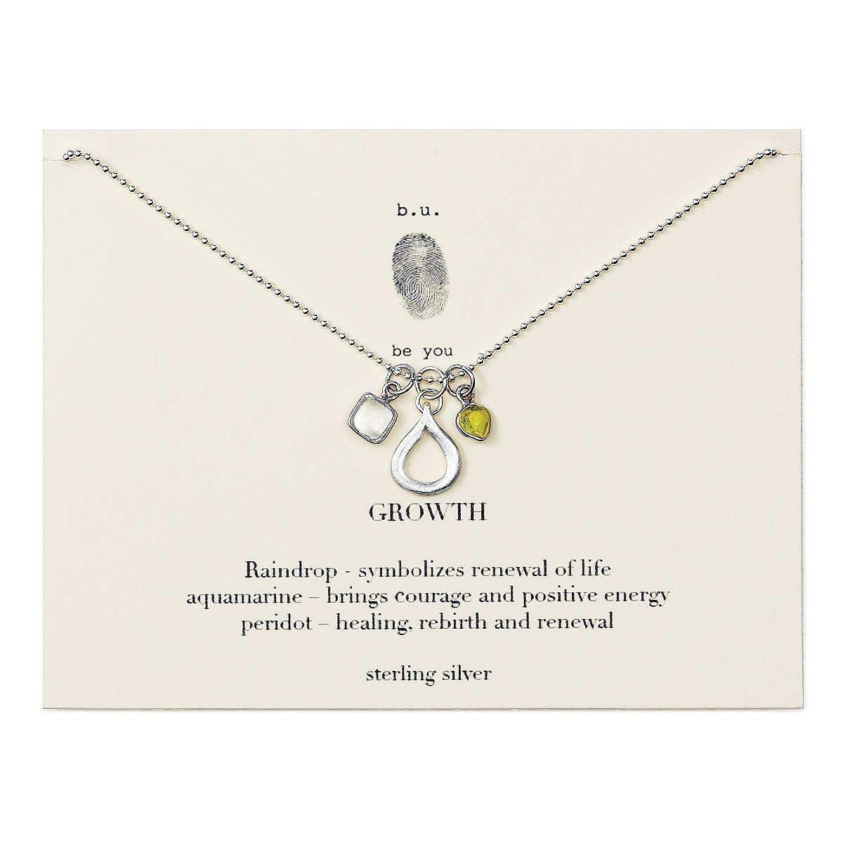 products necklace sovaj brz courage crgec