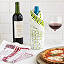 Wine Pairing Towel Set 4 thumbnail