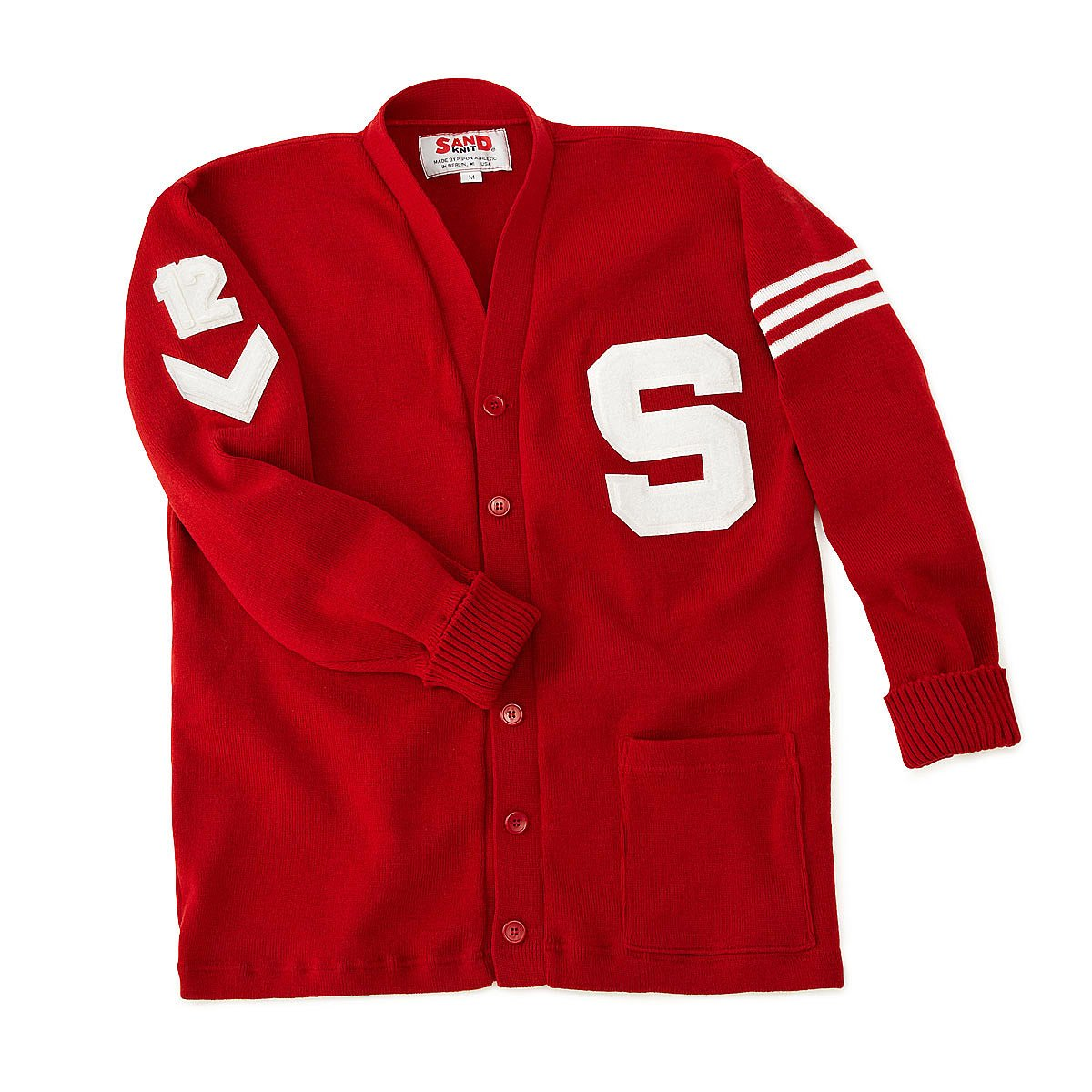 customized letterman sweater 1 thumbnail