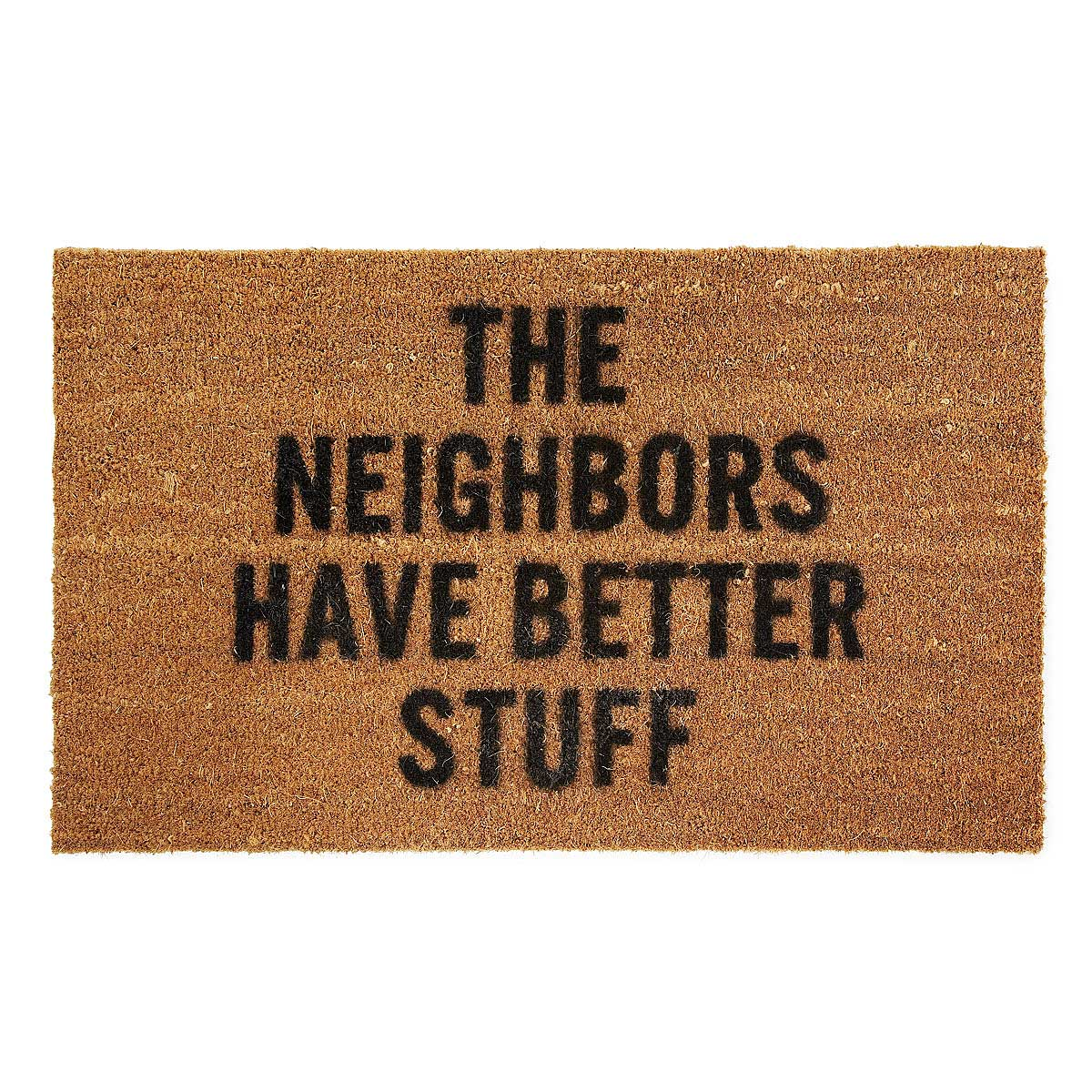 Better Stuff Doormat 1 thumbnail