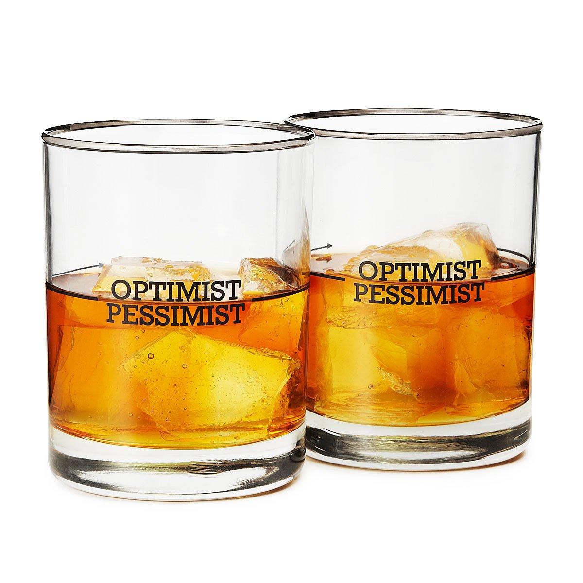 glasses set of 2 1 thumbnail - Whiskey Glass Set