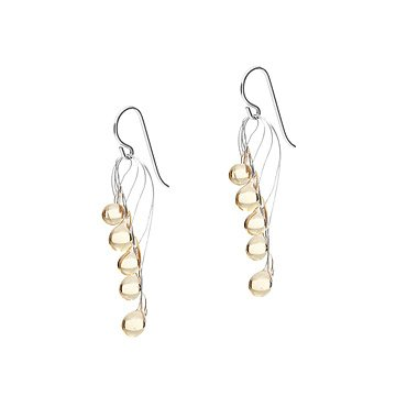 Lien Earrings