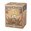 Southern Bourbon Stout Beer Brewing Kit 3 thumbnail