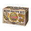 Southern Bourbon Stout Beer Brewing Kit 6 thumbnail
