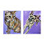 Custom Painterly Pet Portraits 4 thumbnail