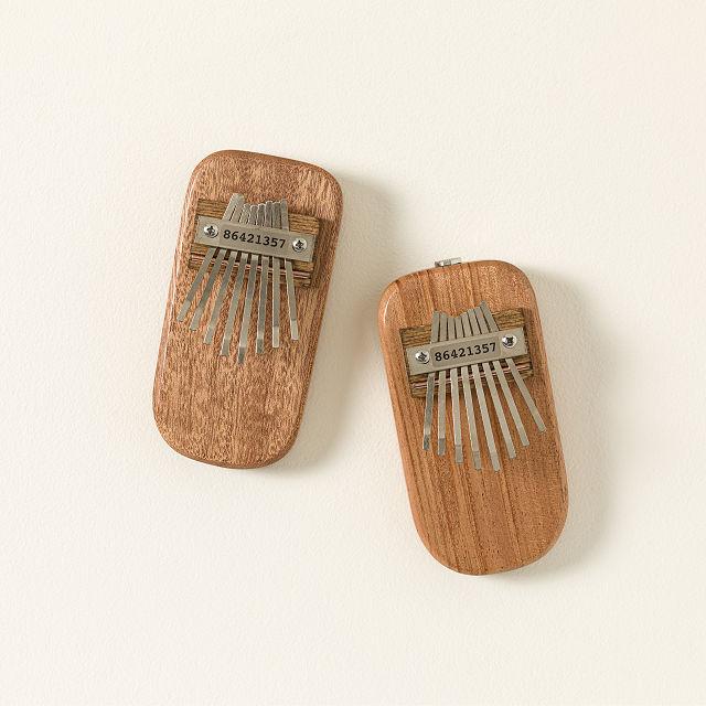 cedar-thumb-pianos by paul-and-sue-bergstrom