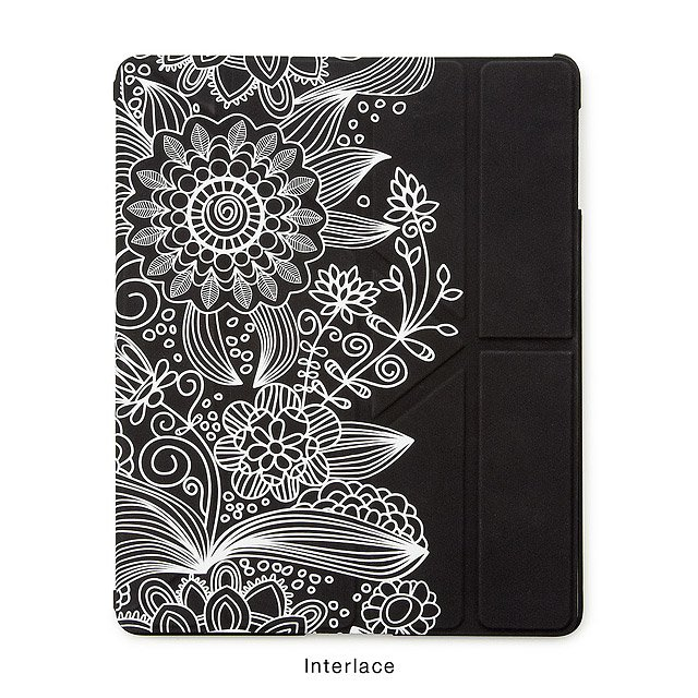 Origami Ipad Cases Tablet Ipad Stand Cover Multi Apple Uncommongoods