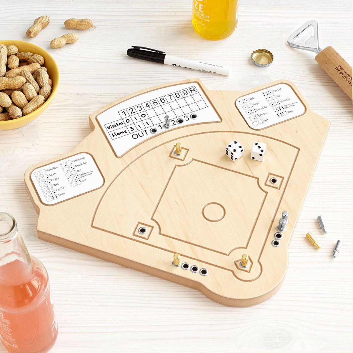 baseball-game
